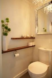 Small Wall Shelf Designs by Diy Wall Shelves In The Bathroom Tutorial Diy Wall Shelves