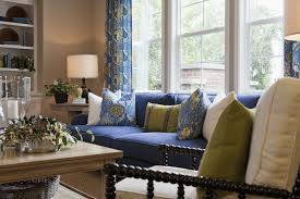 Decorating Livingrooms by Living U0026 Family Room Design