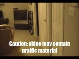 Scary Ghost Meme - cat ghost caught on tape warning scary youtube