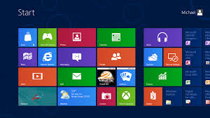 Pictures Of Windows by Windows 8 1 Master The New Interface See What U0027s New Top