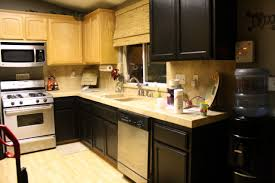 best paint for laminate cabinets superior best paint for cupboard doors awesome design 2 kitchen