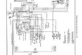 wiring a telephone junction box diagram wiring diagram