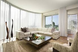 Modern Living Room Ideas 2012 Minimalist Bedroom Living Room Scandinavian Design Ideas For The