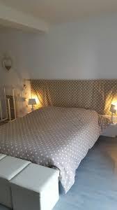 ag es chambre le petit montyles chambres d hôtes du petit monty à malo du bois
