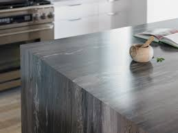 Counter Surface 86 Best Solid Surface And Counter Tops Images On Pinterest