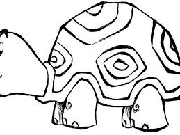 homely ideas kids coloring 4 amazing design coloring pages for