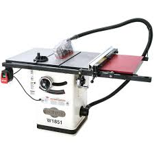 cabinet table saw for sale cabinet table saw maker for sale mobile base drobek info