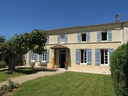 chambre des notaires charente maritime 5 bedroom house for sale in poitou charentes charente maritime