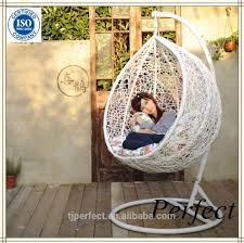 hanging chairs double hanging chairs double suppliers and
