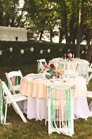 Vintage Backyard Wedding Ideas by 280 Best Lds Weddings Images On Pinterest Marriage Wedding