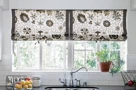 Picture Window Curtain Ideas Ideas Fresh Window Treatment Ideas Hgtv Ideas For Window Treatments