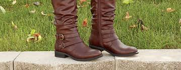 womens boots trends 2017 top 5 fall boot trends for 2017 sears