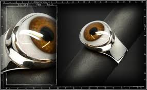 eye rings jewelry images Eye ring eye rings collection from our online eyes jewelry store jpg