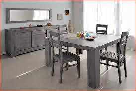 conforama chaise salle manger salle à manger fly lovely conforama chaises de salle a manger 04 2