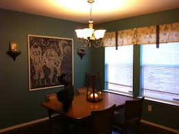 dining room chalkboard dining room chalkboard paint color martha stewart hosta my