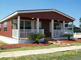 Palm Harbor Manufactured Home Floor Plans Manufactured Home Floor Plan Palm Harbor Homes The Great Escape