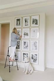 Blank Kitchen Wall Ideas Blank Kitchen Wall Ideas Best 25 Kitchen Wall Quotes Ideas On
