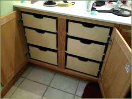 parts of kitchen cabinets cabinet drawer parts kitchen cabinet drawers slides s kitchen cabinets drawer slides