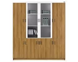 Display Cabinet Canberra Storage Units U2013 Dunn Furniture