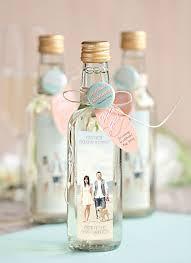 wine wedding favors best 25 wine wedding favors ideas on wine bottle