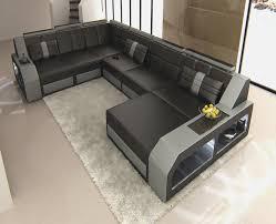gã nstiges sofa mit schlaffunktion wohnzimmer kautsch bananaleaks co