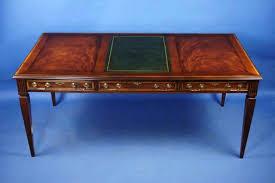 Antique Office Desk For Sale Antique Office Desks Home Design Ideas And Pictures