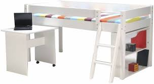bureau enfant d angle bureau enfant d angle maison design edfos com