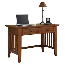 Contemporary Writing Desk Belham Living Casey Writing Desk Black Walmart Com