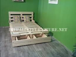 182 best diy pallet furniture images on pinterest diy pallet