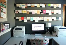 office colors ideas interior design ideas for office space decorating small baffling
