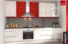 cuisine brico fancy design ideas brico depot cuisine with artik jpg avec