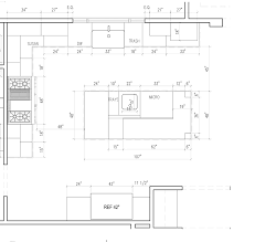 floor plan genie after pic genie after images for portfolio w o photography va