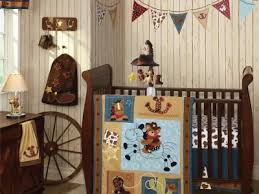 country baby boy nursery french country baby bedding country