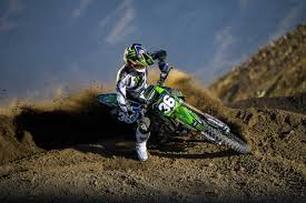 monster energy motocross helmet for sale fresh start for the monster energy pro circuit kawasaki team
