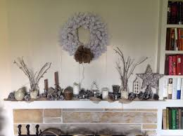 Decorating The Home For Christmas by Home Decor 101 Christmas Decorating Ideas Christmas Tree Market