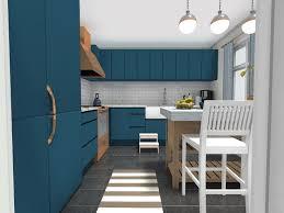 94 best what u0027s cookin u0027 kitchen ideas images on pinterest