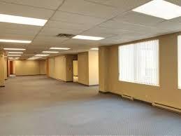 bureau partagé montreal voir 3 bureau partagé à louer côte des neiges local à louer région