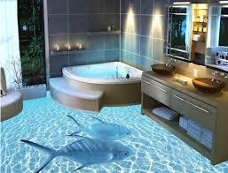 D Bathroom Tiles IRA Design - Bathroom design 3d