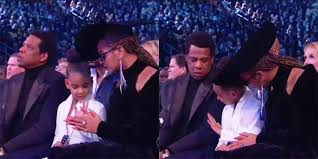 Clapping Meme - blue ivy told beyoncé and jay z to stop clapping and a meme was born