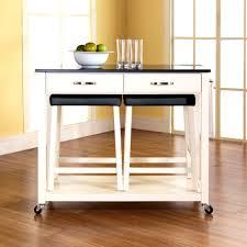 kitchen island wheels kitchen furniture white kitchen island cart base with natural wood
