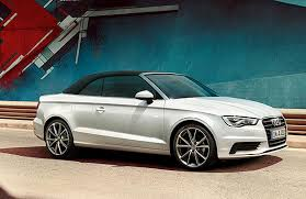 audi a3 in india price auto n tech audi a3 cabriolet launched in india