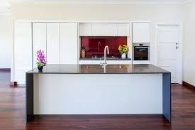 kitchen renovation specialists phone 08 6101 1190