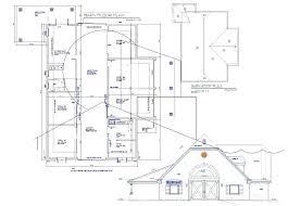 small home floor plans with loft pole barn home plans barn home house plans barn home plans pole barn
