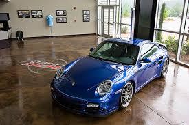 porsche 911 997 for sale apr porsche 997 turbo for sale