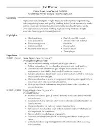sales associate resume exles sales associate resume objective retail associate resume sle