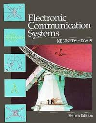 top fundamental reference electronics books for engineering students