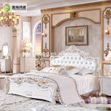 white carved large french style wooden panel 4 5 6 door bedroom