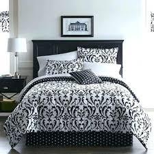 Jcpenney Bed Sets Jcpenney Bedroom Set Bedroom Sets Linden Bedroom Furniture
