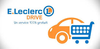 leclerc si e auto leclercdrive apps on play