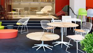 knoll home design store nyc the new york times announces june 13 knoll home design store